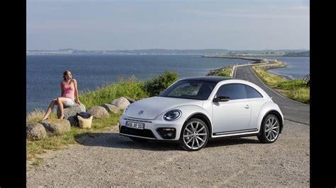 2019 Volkswagen Bug by 2019 Volkswagen Beetle