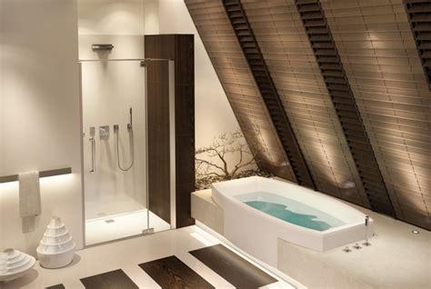 badezimmer 2x3m shift und techolution im bad wohnnet at