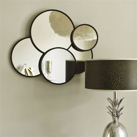 home decor mirror sheffield home mirrors with impressive frames that give