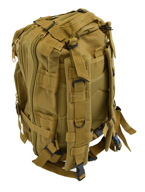k swiss backpack warranty swiss arms tactical backpack 64134