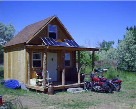 Small Homes Built On Site Tiny House Homesteading Tiny House