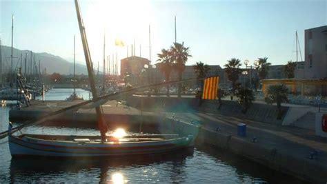 vorhänge 350 nge am 233 nage le port de port barcar 232 s construction cayola
