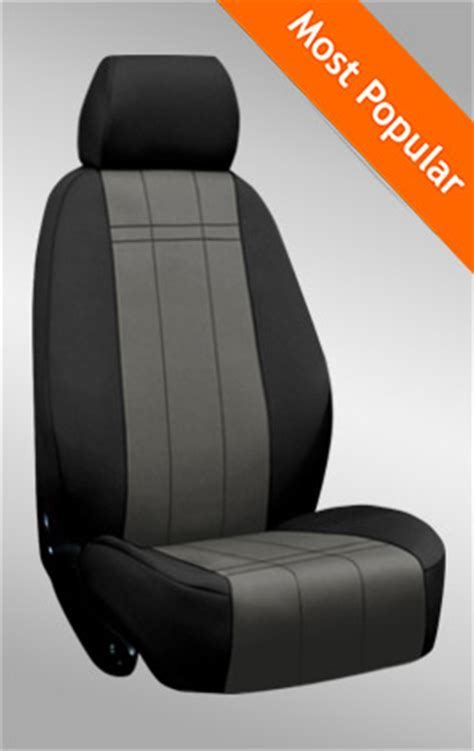 sheer comfort seat covers neoprene seat covers find a neoprene seat cover for your car