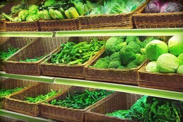 acido folico negli alimenti acido folico alimenti la dieta acido folico negli alimenti