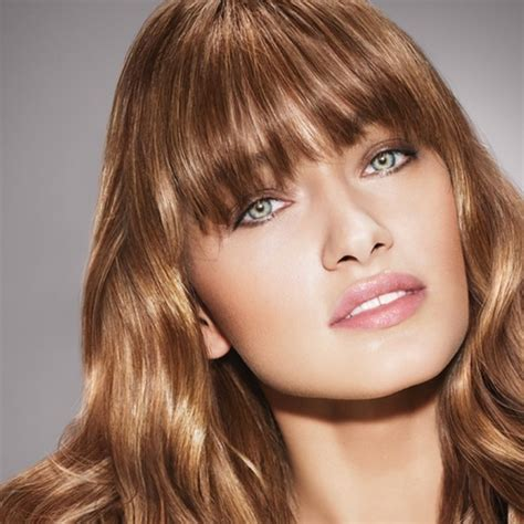 Galerry at home hair colour uk
