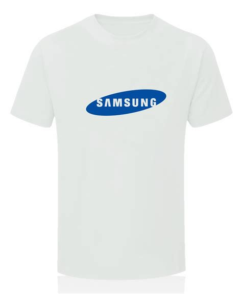 samsung logo t shirt end 7 10 2017 10 20 pm