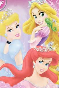 The powet top 5 disney princesses powet tv games comics tv
