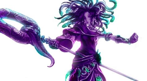 themes in icarus girl morgrave high medusa sisters rpgnetwiki