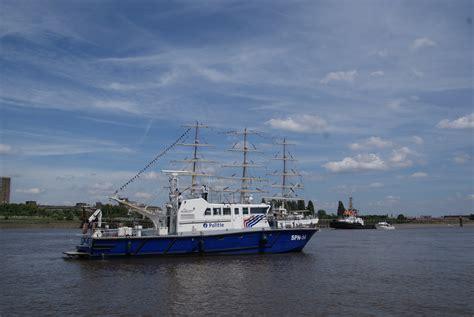 scheepvaartpolitie antwerpen tall ships verlaten antwerpen inshore yachting