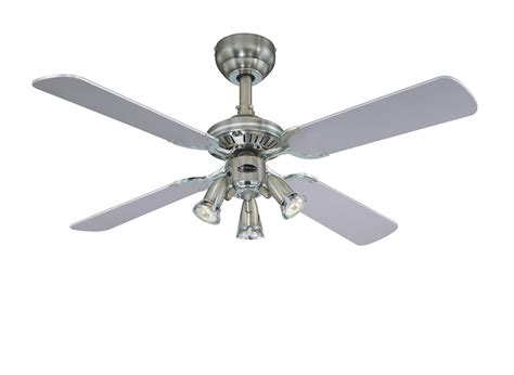 westinghouse ceiling fan parts westinghouse ceiling fan princess euro 105 cm 42 quot with