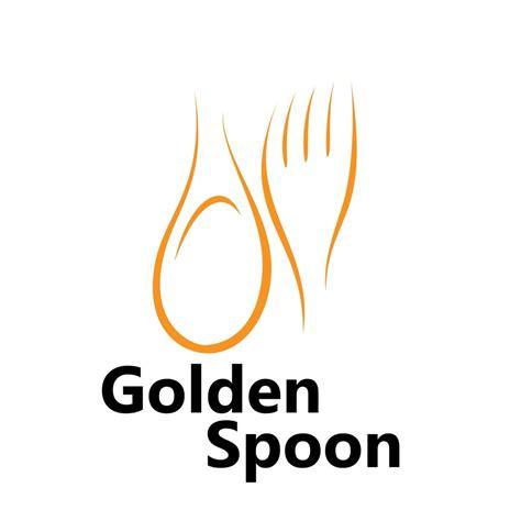 design logo resto entry 35 by nidasomroo for tv show logo design golden