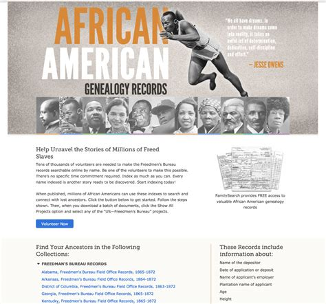 Us Records Index Free Free Archives Ongenealogy