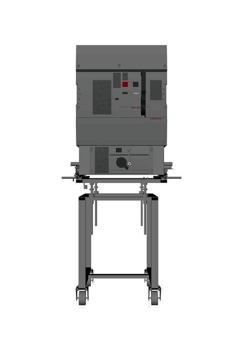 schneider electric evolis 145 free 3d model dwg ige igs iges cgtrader