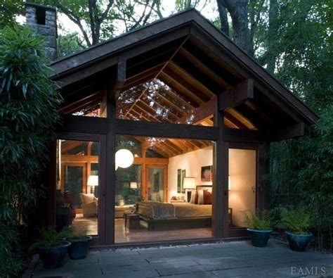 modern mountain homes modern mountain home google search modern mountain