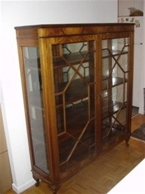 how much is my china cabinet worth china cabinet how much is it worth my antique