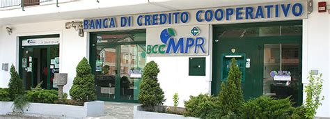 di credito cooperativo di bari credito cooperativo di conversano bari concepto de