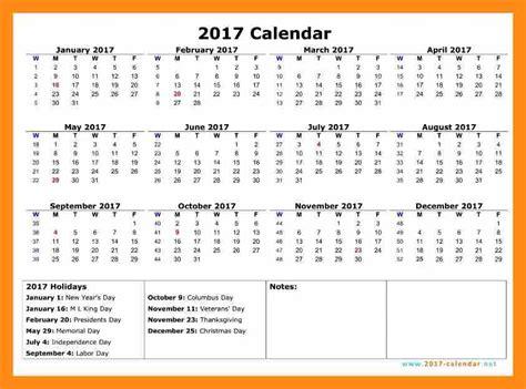 Calendar Week Numbers 8 2017 Calendar Week Numbers Actor Resumed