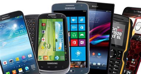 imagenes asombrosas para celulares bolivia consume m 225 s celulares chinos la paz y santa cruz