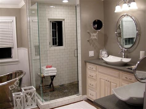 cape cod style bathrooms pictures of dazzling showers diy
