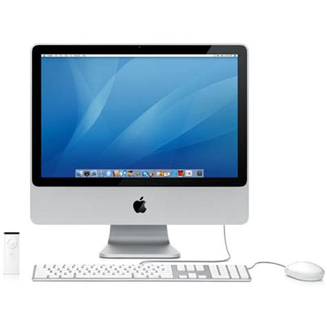 choix ordinateur bureau choix ordinateur de bureau