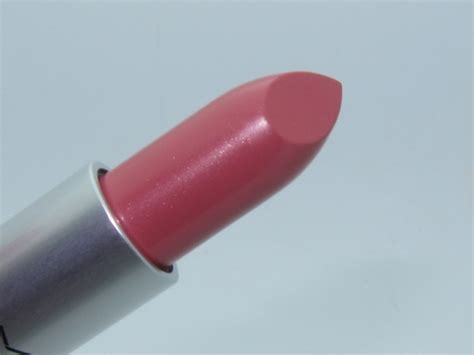 Mac Bright Moisture Lipstick 03 top 9 lipstick brands available in india n
