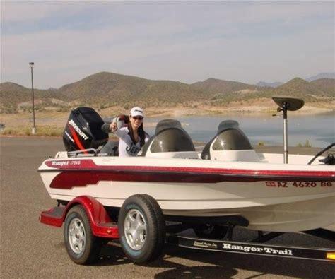 boat motors phoenix arizona fishing boats for sale in phoenix arizona used fishing