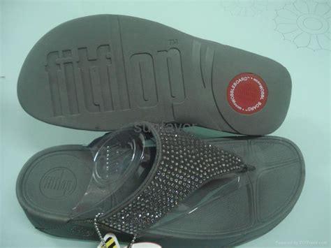 100 original fitflop shoes sandals flip flops