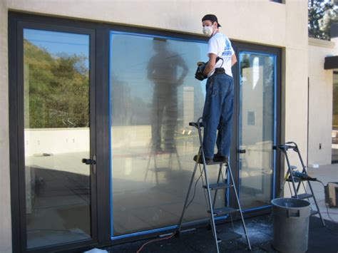 How To Get Scratches Out Of Glass Table by Eco Friendly Ways To Remove Scratches From Glass Ecofriend