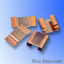 koa shunt resistor asia wide manufacturing business platform in philippines tech directory philippines