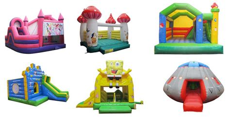 cheap bounce houses commercial bounce house for sale from beston cheap price