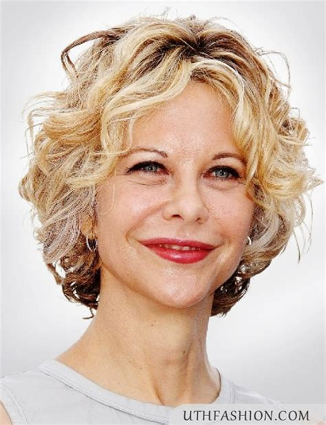 current hair trends 2015 for 50 latest short hairstyles for women over 50