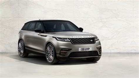 rover car wallpaper hd 2018 range rover velar wallpaper hd car wallpapers id