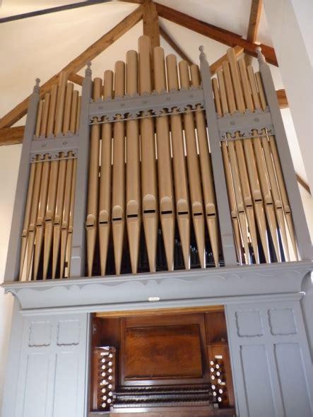 house organ house organs