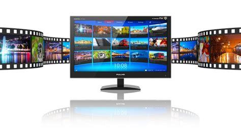Mba Media And Entertainment Manipal by Mba Sp 233 Cialis 233 En Management Et Communication De L