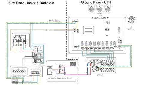 y plan wiring diagram hive in boiler westmagazine net