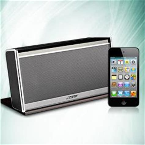 the best ipod speakers pcmag com