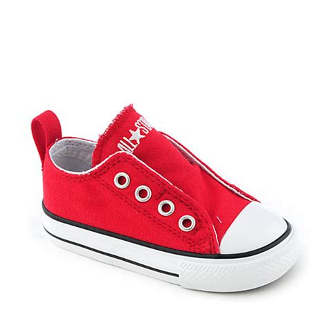 converse shoes on sale 2kv47v4x sale converse slip on toddler shoes