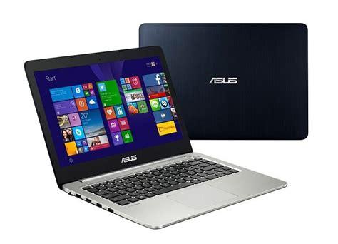 Laptop Asus K501lb laptop asus k501lb dm077d i5 5200u 15 6 fhd gt940m dos