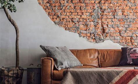 Living Room Ideas Exposed Brick Exposed Brick Wall Living Room Ideas Modern House
