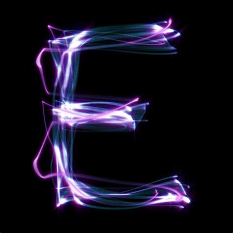 neon light letters font light neon font your handmade font neon handmadefont