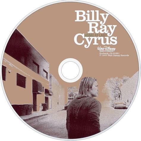 billy cyrus fanart fanart tv