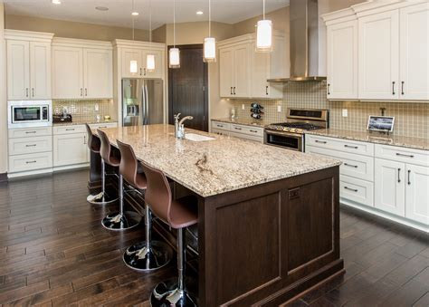 Granite Countertops Des Moines by Des Moines Iowa S Highest Quality Custom Homes By