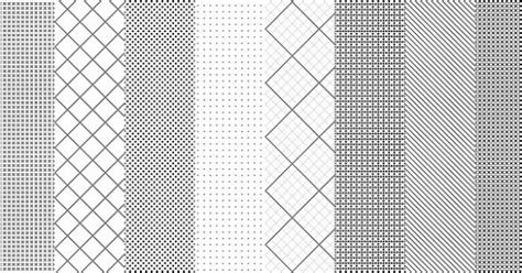 download pattern overlay photoshop cs4 26 repeatable pixel patterns set psd pat welovesolo