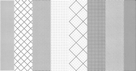 pattern download pat 26 repeatable pixel patterns set psd pat welovesolo