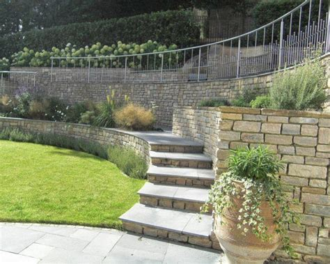 a life designing how to design a sloping garden a life designing how to design a sloping garden part 1
