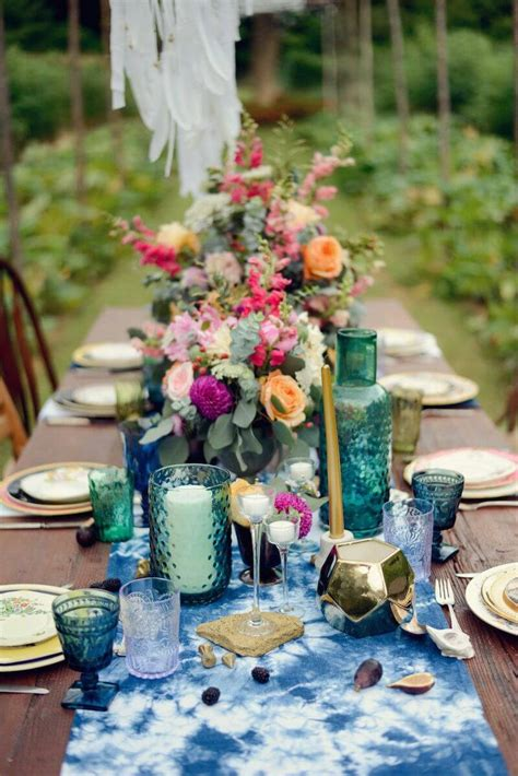 top 35 summer birthday party ideas table decorating ideas 35 best summer table decoration ideas and designs for 2018