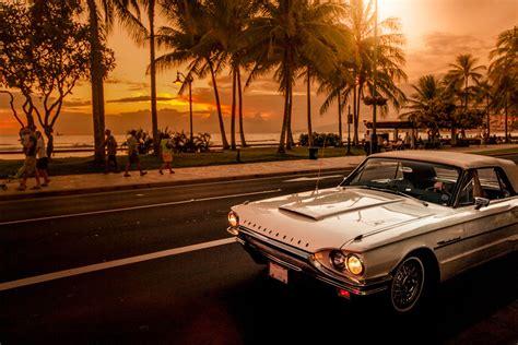 Antique Auto Insurance by The Best Antique Auto Insurance Companies