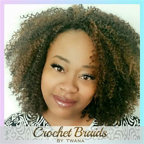 crochet braids using freetress bohemian braid 5 packs 231 best crochet braid styles images on pinterest