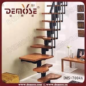 billige treppen billige holz dachboden dachboden treppe leiter treppe