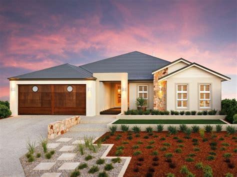 building my dream home my dream house home decor garden pinterest